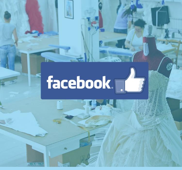 Мы на Facebook